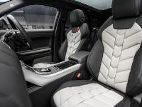 thumbnail image of 2016 Kahn Range Rover Evoque Black Label Edition