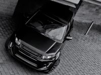 2016 Kahn Range Rover Evoque Dynamic Luxury Edition, 1 of 6