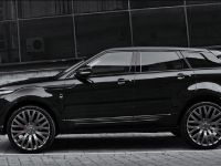 2016 Kahn Range Rover Evoque Dynamic Luxury Edition, 3 of 6