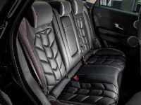 2016 Kahn Range Rover Evoque Dynamic Luxury Edition, 4 of 6