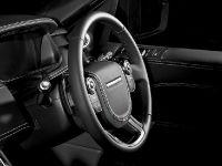 2016 Kahn Range Rover Sport HSE Colours Of Kahn Edition, 4 of 6