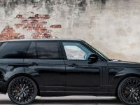 2016 Kahn Range Rover Vogue RS Edition , 2 of 5