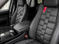 2016 Kahn Range Rover Vogue RS Edition , 4 of 5
