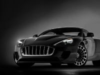 2016 Kahn Vengeance , 1 of 6