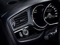 2016 Kia cee'd Facelift, 9 of 14