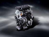 2016 Kia cee'd Facelift, 12 of 14