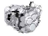 2016 Kia cee'd Facelift, 13 of 14