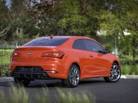 2016 Kia Forte Koup , 3 of 4
