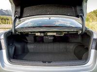 thumbnail image of 2016 Kia PHEV Hybrid