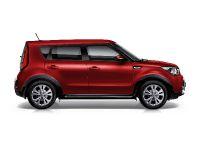 2016 Kia Soul Urban , 7 of 8