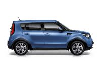 2016 Kia Soul Urban , 8 of 8