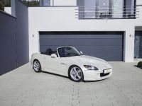 2016 KW Honda S2000  , 3 of 6