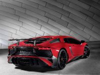 2016 Lamborghini Aventador LP 750-4 Superveloce , 3 of 4