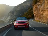 2016 Land Rover Discovery Sport Dynamics, 3 of 10