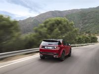 2016 Land Rover Discovery Sport Dynamics, 4 of 10