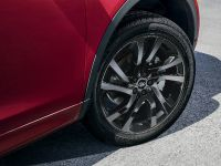 2016 Land Rover Discovery Sport Dynamics, 10 of 10