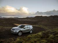 2015 Land Rover Ingenium, 2 of 8
