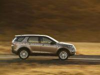 2015 Land Rover Ingenium, 4 of 8