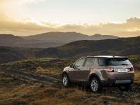 2015 Land Rover Ingenium, 6 of 8
