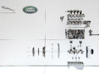 2015 Land Rover Ingenium, 8 of 8