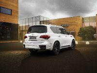 2016 Larte Design Infiniti QX80 Missuro, 9 of 30