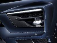 2016 Larte Design Infiniti QX80 Missuro, 17 of 30