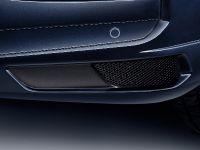 2016 Larte Design Infiniti QX80 Missuro, 18 of 30