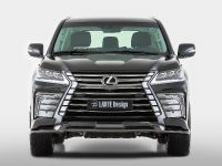 2016 Larte Design Lexus LX 570 , 1 of 20