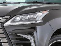 2016 Larte Design Lexus LX 570 , 4 of 20