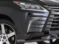 2016 Larte Design Lexus LX 570 , 5 of 20