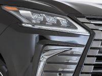 2016 Larte Design Lexus LX 570 , 6 of 20