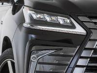 2016 Larte Design Lexus LX 570 , 7 of 20