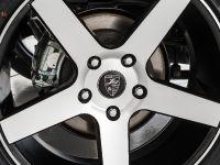2016 Larte Design Lexus LX 570 , 14 of 20
