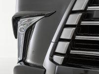 2016 Larte Design Lexus LX 570 , 15 of 20