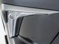 2016 Larte Design Lexus LX 570 , 17 of 20