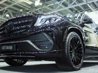 2016 LARTE Design Mercedes-Benz GLS Black Crystal, 15 of 25