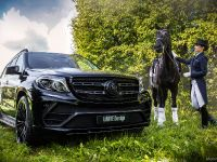 2016 Larte Design Mercedes-Benz GLS , 2 of 10