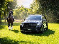 2016 Larte Design Mercedes-Benz GLS , 4 of 10