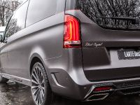 2016 Larte Design Mercedes-Benz V-Class Black Crystal , 4 of 21