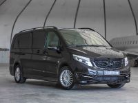 2016 Larte DESIGN Mercedes-Benz V-Class , 2 of 13