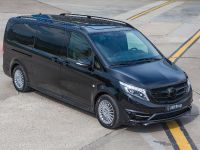 2016 Larte DESIGN Mercedes-Benz V-Class , 3 of 13