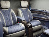 2016 Larte DESIGN Mercedes-Benz V-Class , 8 of 13