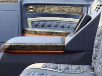 thumbnail image of 2016 Larte Design Mercedes-Benz V-Class