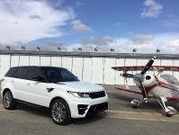 2016 Larte Design Range Rover Sport Winner , 4 of 11