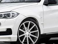 2016 Larte Design Range Rover Sport Winner , 10 of 11