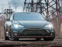 2016 Larte Design Tesla Model S Elizabeta, 1 of 22