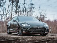 2016 Larte Design Tesla Model S Elizabeta, 2 of 22