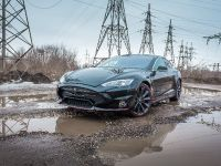 2016 Larte Design Tesla Model S Elizabeta, 4 of 22