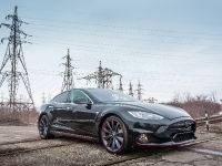 2016 Larte Design Tesla Model S Elizabeta, 5 of 22
