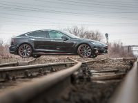 2016 Larte Design Tesla Model S Elizabeta, 6 of 22